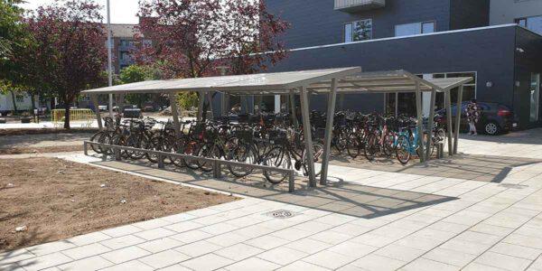 Team-Tejbrant_V-Plaza-cykeloverdaekning_Hoergaarden